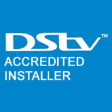 DSTV Multi Unit Dwelling DSTV Installations Mossel Bay