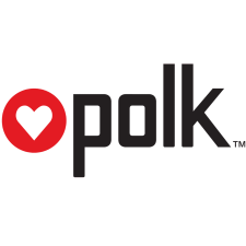 Polk Audio Home and Commercial Sound Systems and Home Theaters Mossel Bay