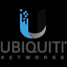Ubiquiti Networks Wireless Internet Service Provider Mossel Bay (1)