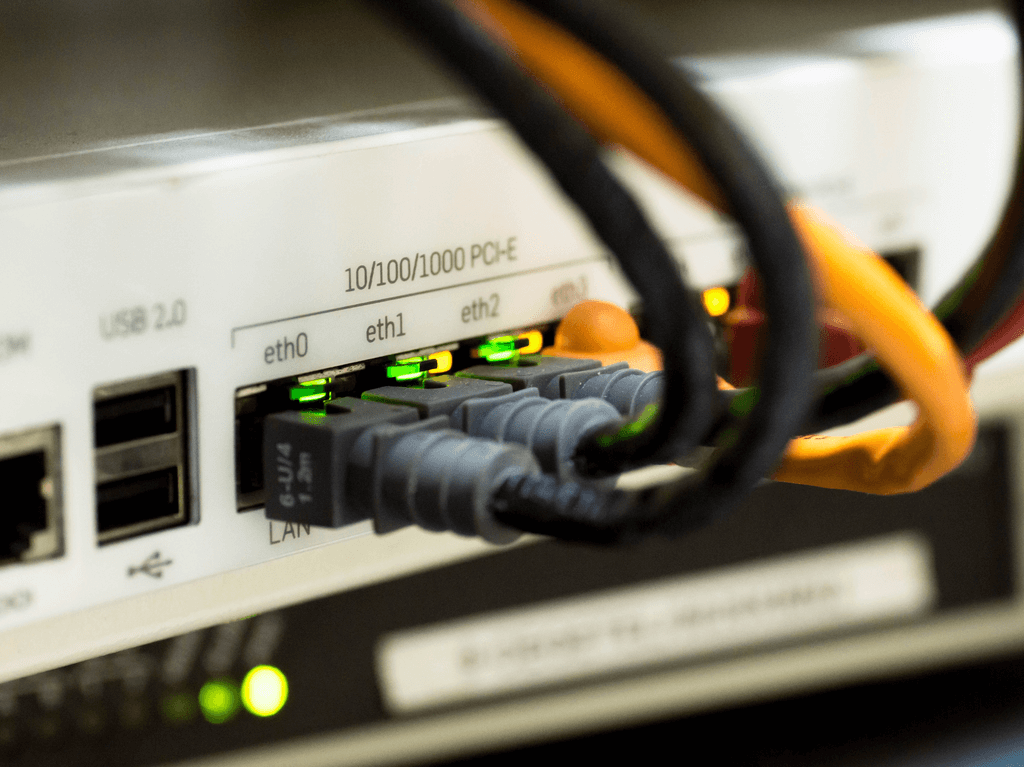 Wireless Internet Service Provider Mossel Bay (1)