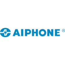 AIPhone Access Control Mossel Bay